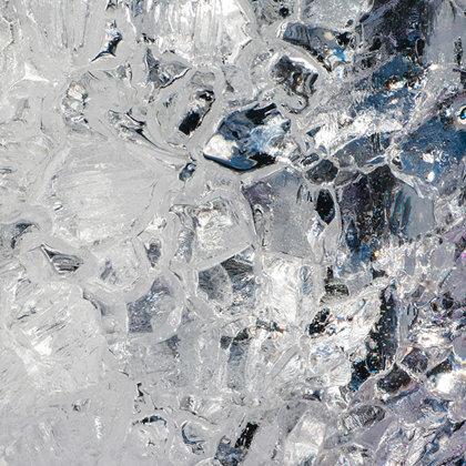 Ice Sculptures 2017